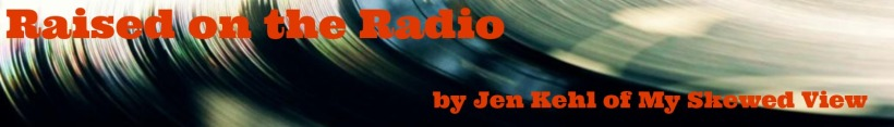 raised-on-the-radio-header-1.jpg