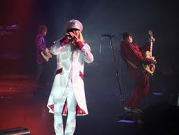 cheap trick sgt pepper