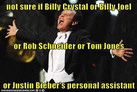 billy or billy