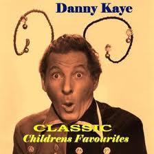 danny-kaye