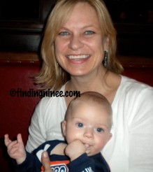 Kristi and Tucker November 2009_edited-1