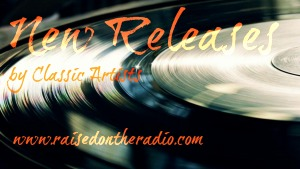 new releases by classic rock