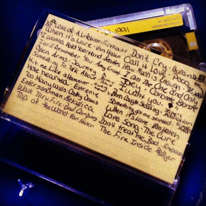 Memories of Casey Kasem's American Top 40 – Raised on the Radio