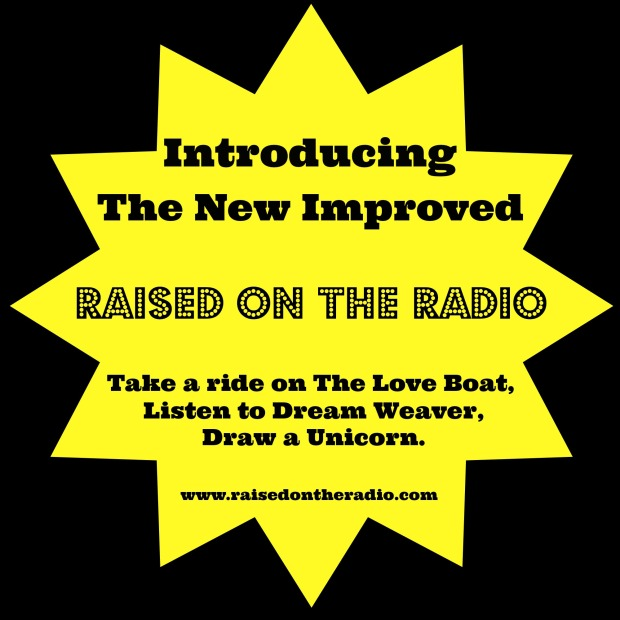 New Raised on the Radio.jpg