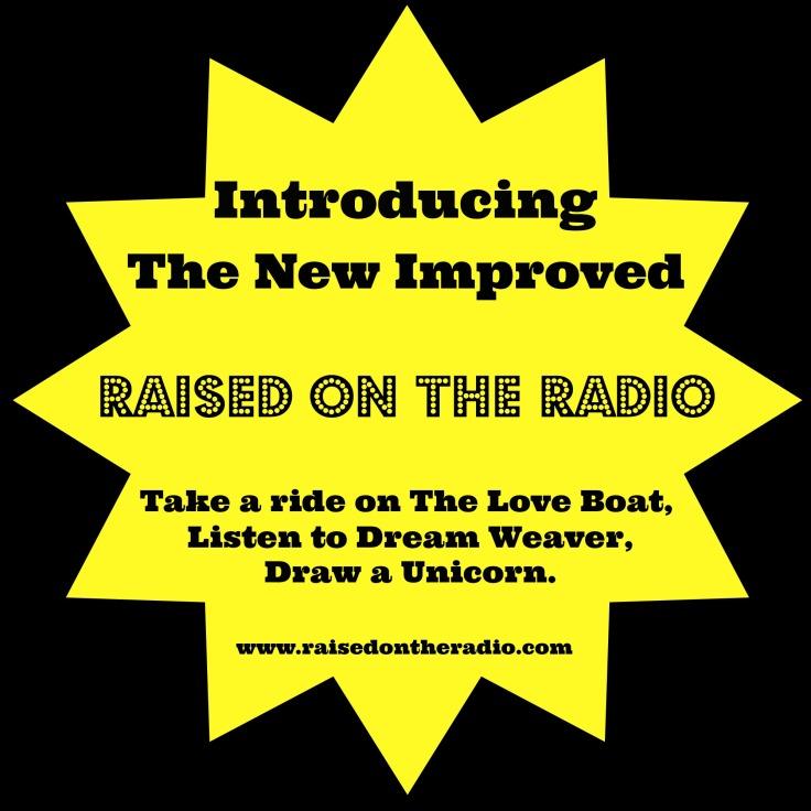 New Raised on the Radio.jpg