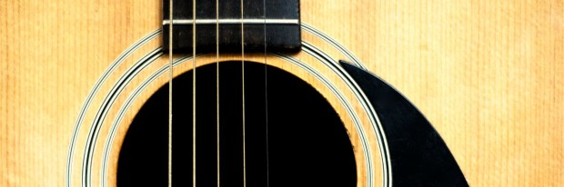 cropped-fender_acoustic_guitar-sized-1280.jpg