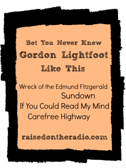 Gordon Lightfoot Graphic.png