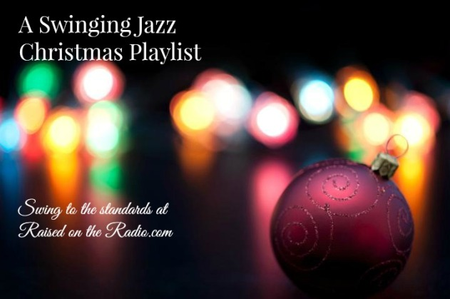 christmas_lights_jazz
