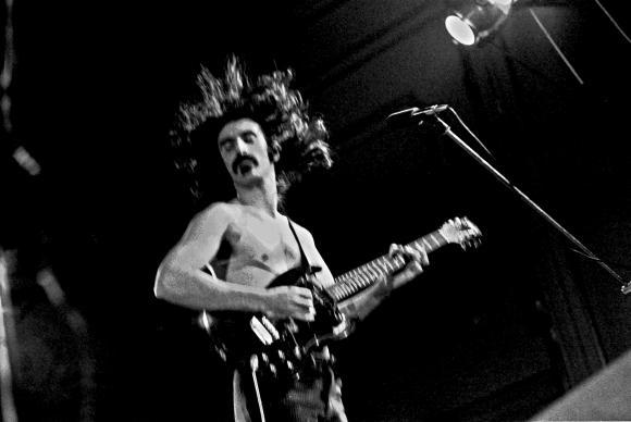 Frank-Zappa_in_glory