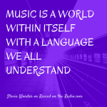 music-is-a-world-within-fix-it